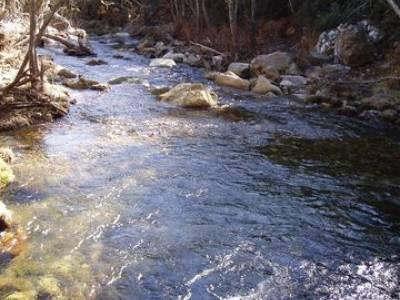 Parque Natural de Las Batuecas - Sierra de Francia; rutas para andar por madrid
